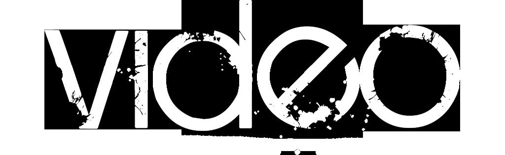 http://www.video.art.pl/images/m_pasek_poziom_bg.png